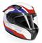 BMW Helm Race - Circuit