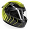 BMW Helm Race - Hyper