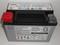 Onderhoud delen S 1000 R 2014-2020 Accu.