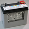 Onderhoud delen S 1000 XR 2015-2019 Accu.
