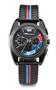 BMW M Motorsport Chronograaf - Heren