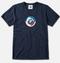 BMW Classic T-Shirt Motorsport - Heren