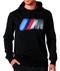 BMW M Hoody, 80142466282
