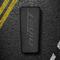 BMW R nineT Tankpad