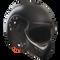 Roof Boxer V8 Mat zwart