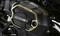 BMW R NineT Cilinderkopdeksels Option 719 Club Sport