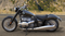BMW R 18 Wiel set chrome-plated