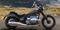 BMW R 18 Set Buddyseat Day Rider Zwart.