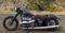 BMW R 18 Einddempers Chroom.