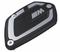BMW S 1000 XR M Deksel Remvloeistofreservoir