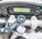 SP Connect Moto Bundle Smartphone Houder iPhone 11 / XR