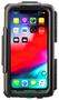 Waterdichte Iphone 11 / XR houder