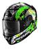 Helm Shark Spartan 1.2 Lorenzo Catalunya GP KGX