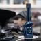ADVANTEC Protect brandstofadditief, 83192460609