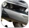 BMW R 1200/1250 GS/A LC Cardan bescherming