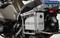 Wunderlich R 1200 GS Adventure 2014- Kofferbox-zilver