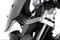 Wunderlich cockpitversterking - zwart BMW F 900 R