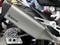BMW S 1000 XR 2020 HP Akrapovic Sportuitlaat