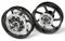 BMW S 1000 RR/R M Carbon wielenset