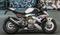 BMW S 1000 R 2020 Motorspoiler links en rechts Light White.
