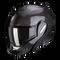 Helm Scorpion EXO Tech Carbon