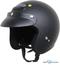 Helm Rocc Classic