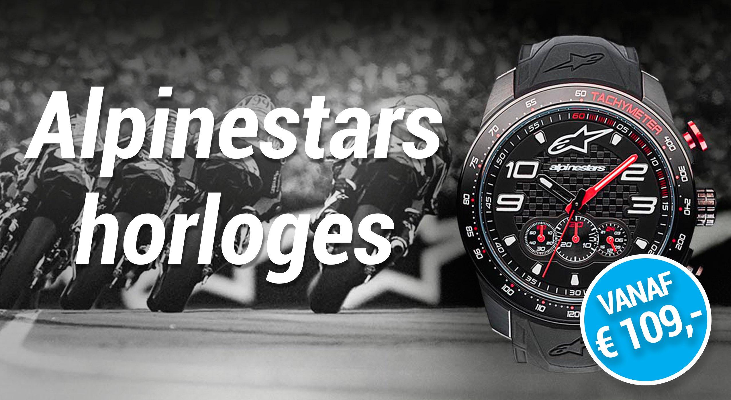 alpinestars-horloges-export-sint.jpeg
