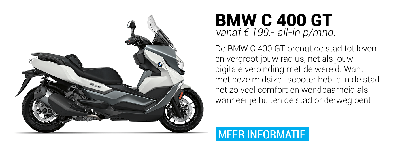 bmw-c-400-gt-private-lease.png
