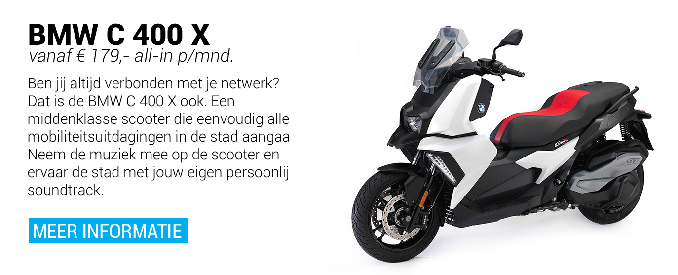 bmw-c-400-x-private-lease.png