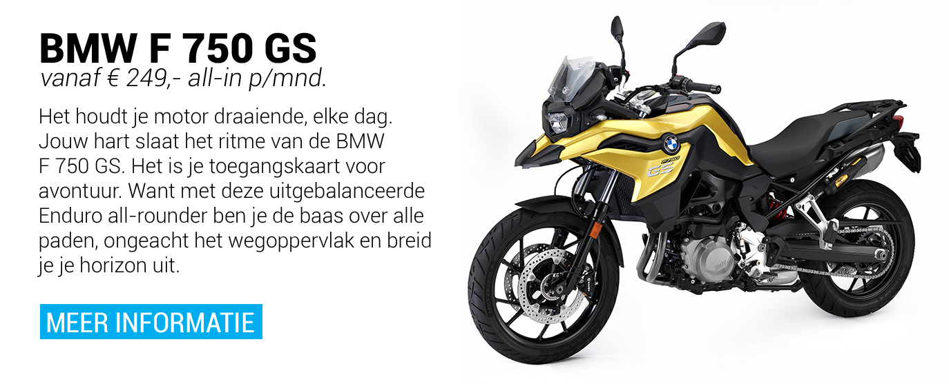 bmw-f-750-gs-private-lease.png