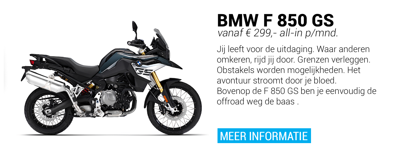 bmw-f-850-gs-private-lease.png