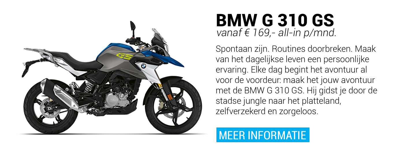 bmw-g-310-gs-private-lease.png