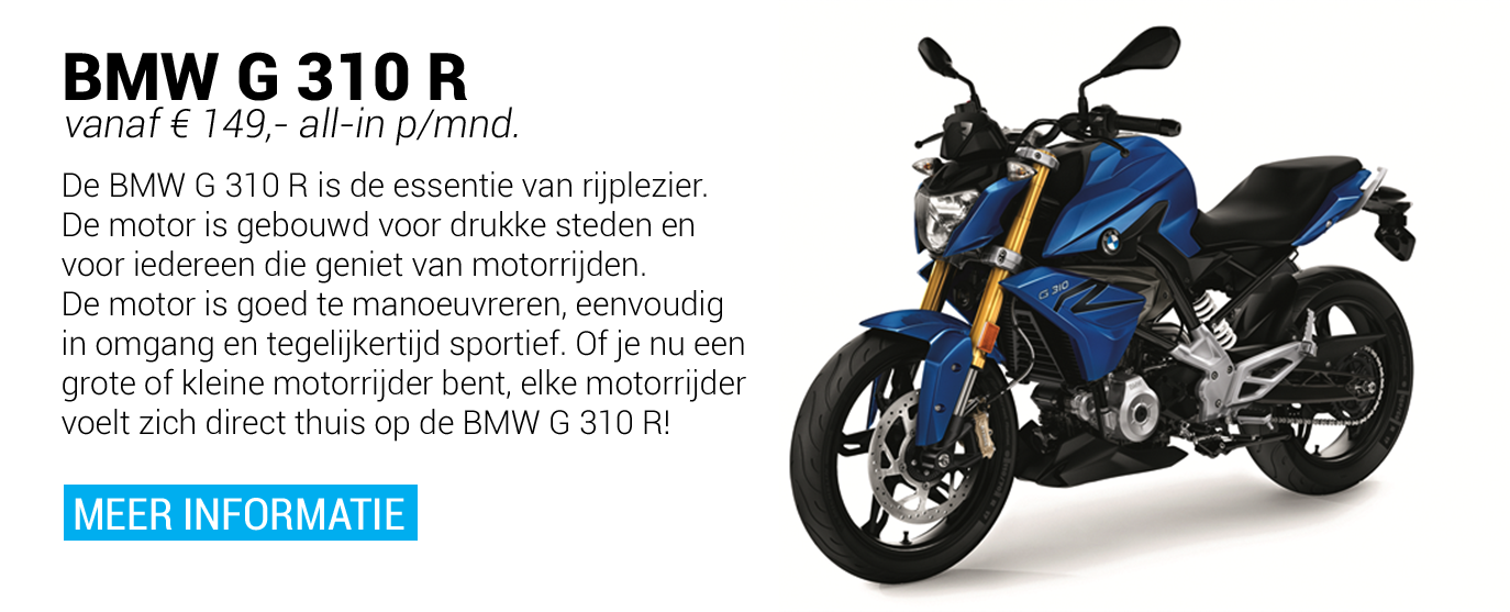 bmw-g-310-r-private-lease.png