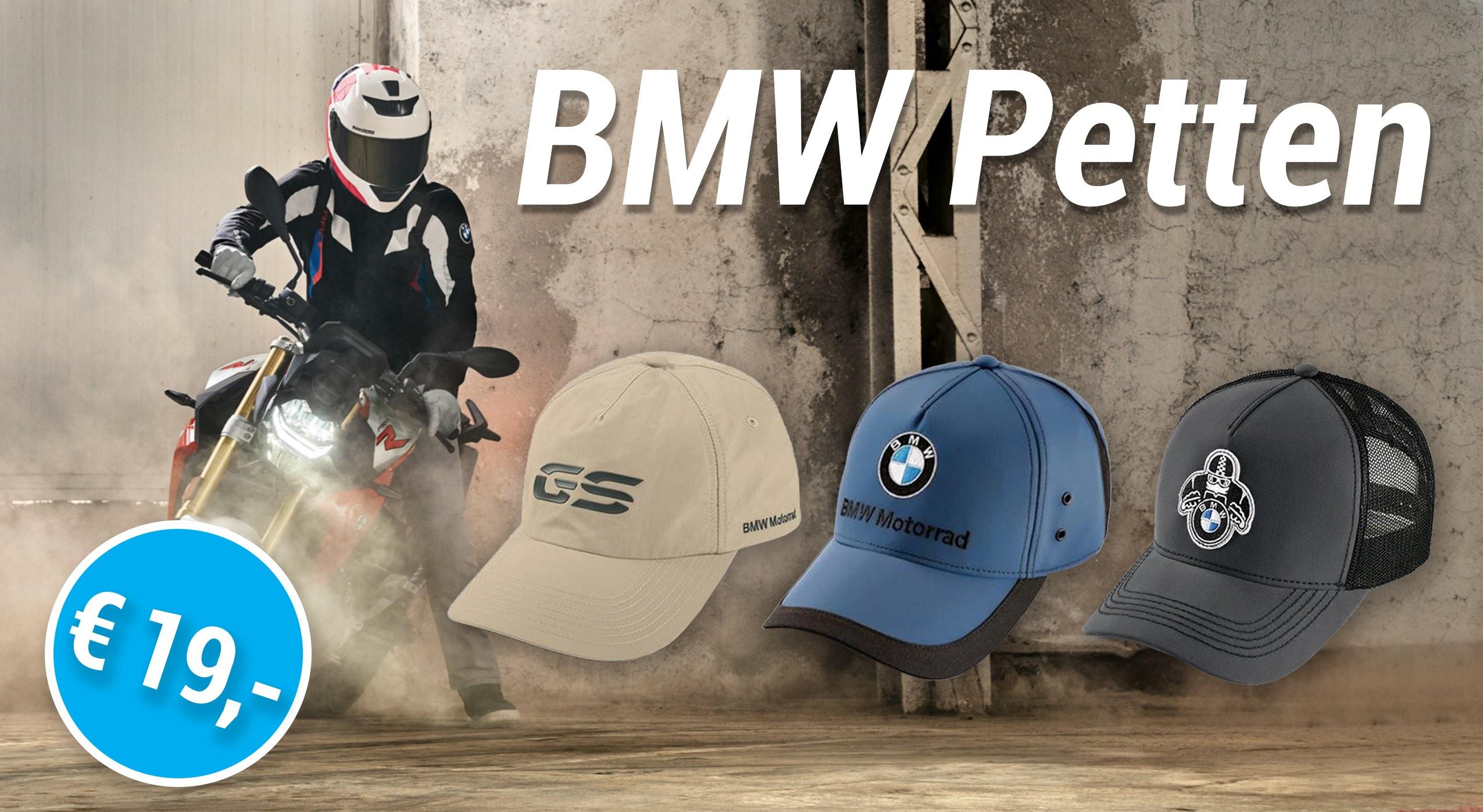 bmw-petten-kleiner-jpg.jpg
