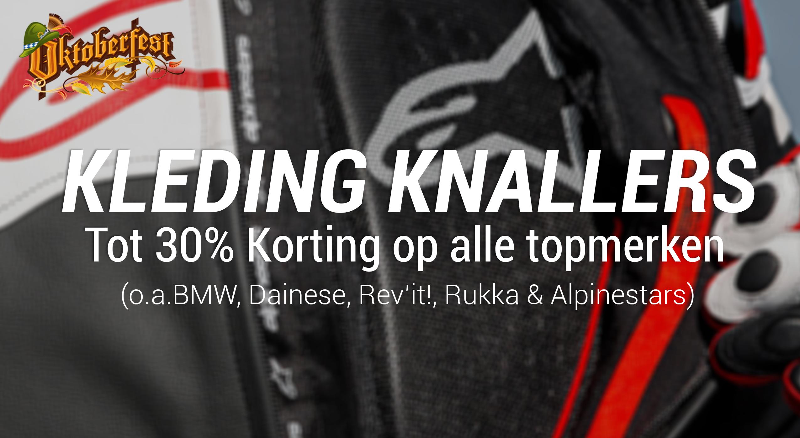 kleding-knallers-export.jpg