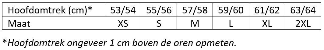 maten-nl.jpg