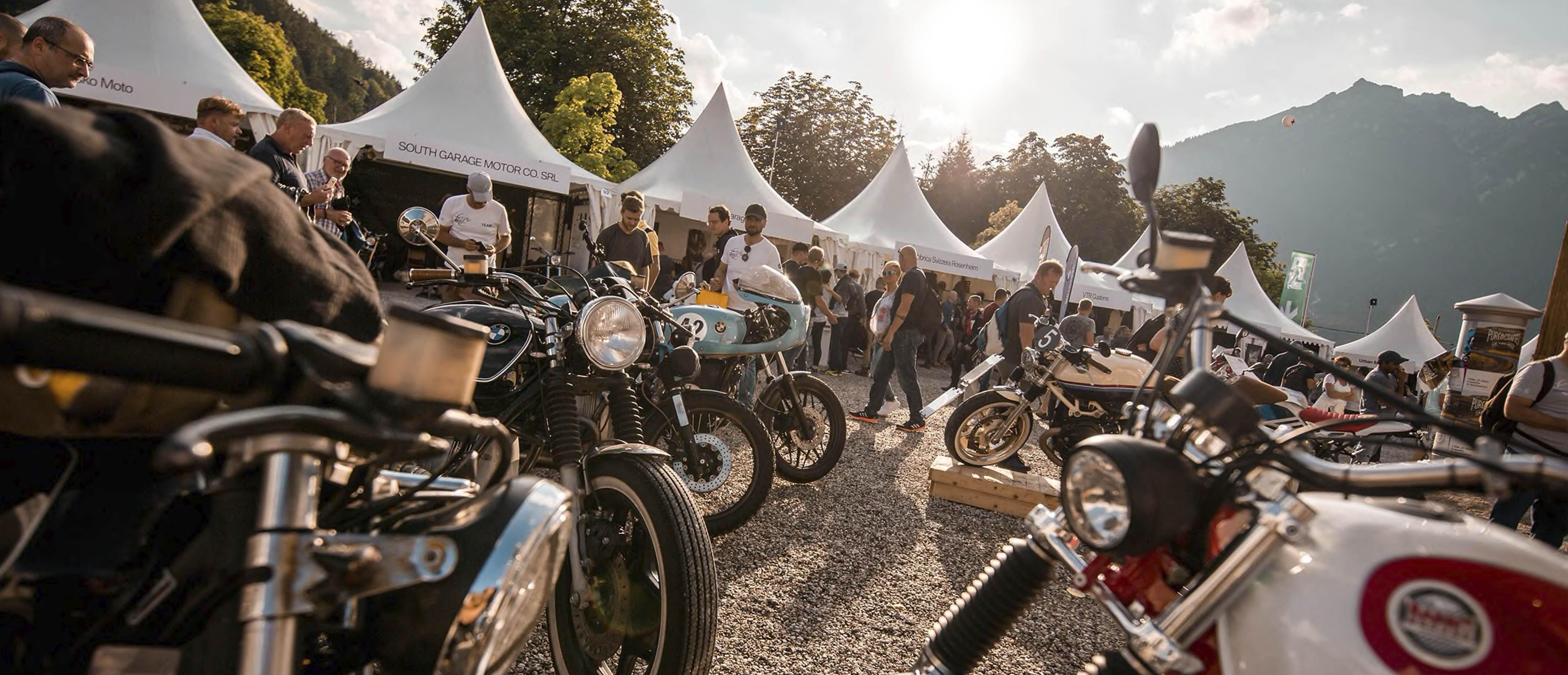 motorrad-days-webpagina.jpg