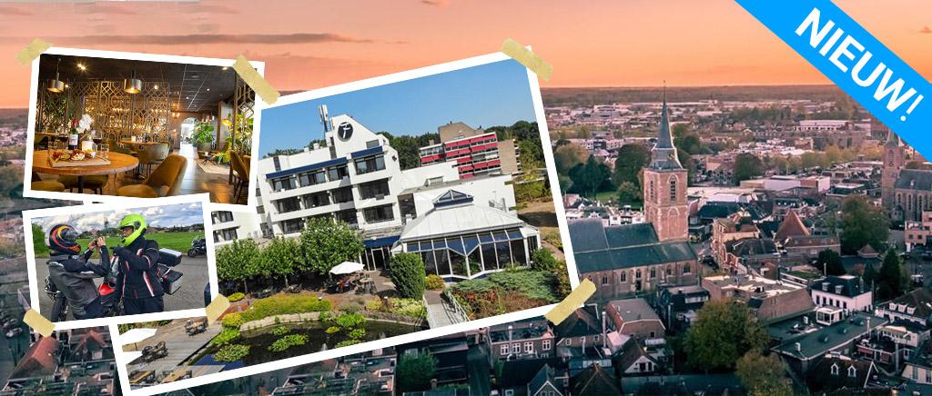 motorreis-2daagse-nl-2021-website-header-export-v2-new-banner-erbij.jpg
