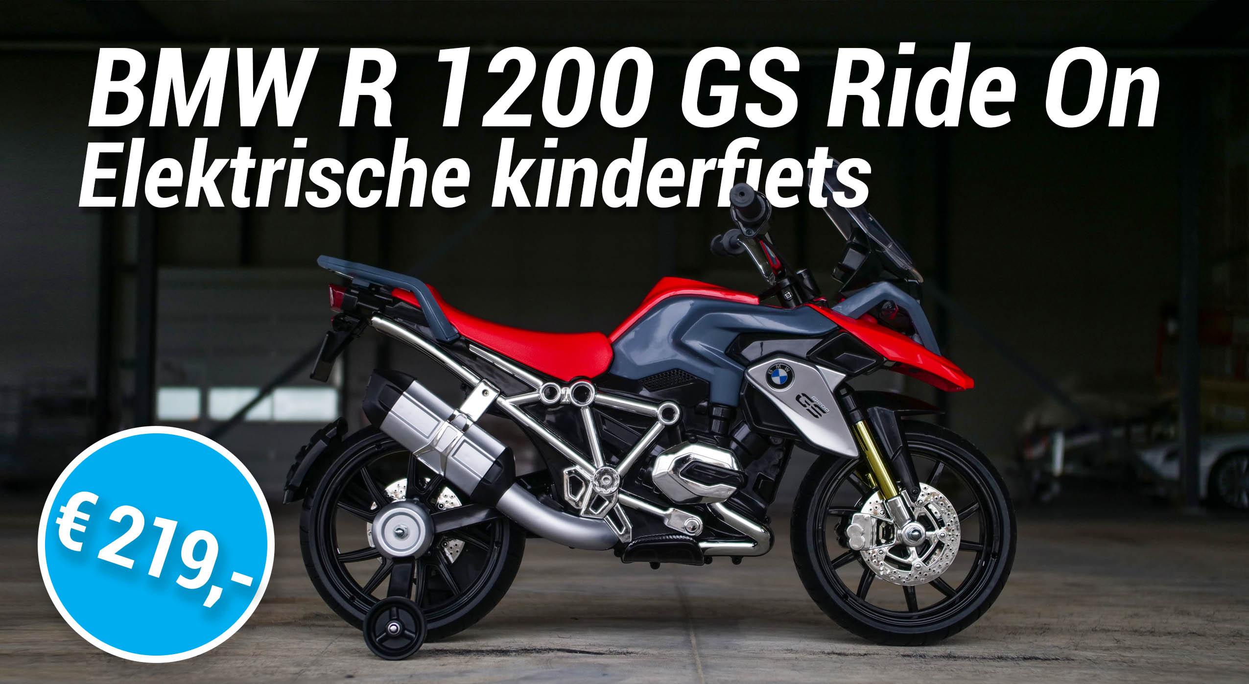 r1200gs-rideon-export.jpg