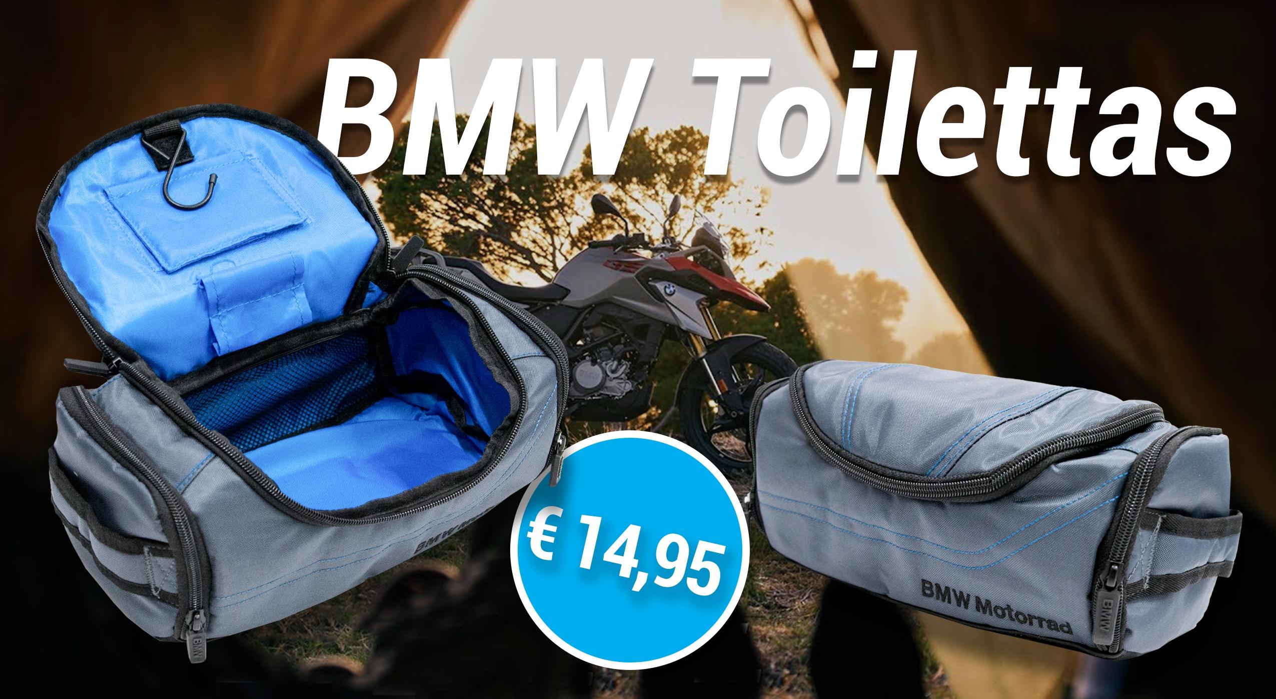 toilettas-export.jpg