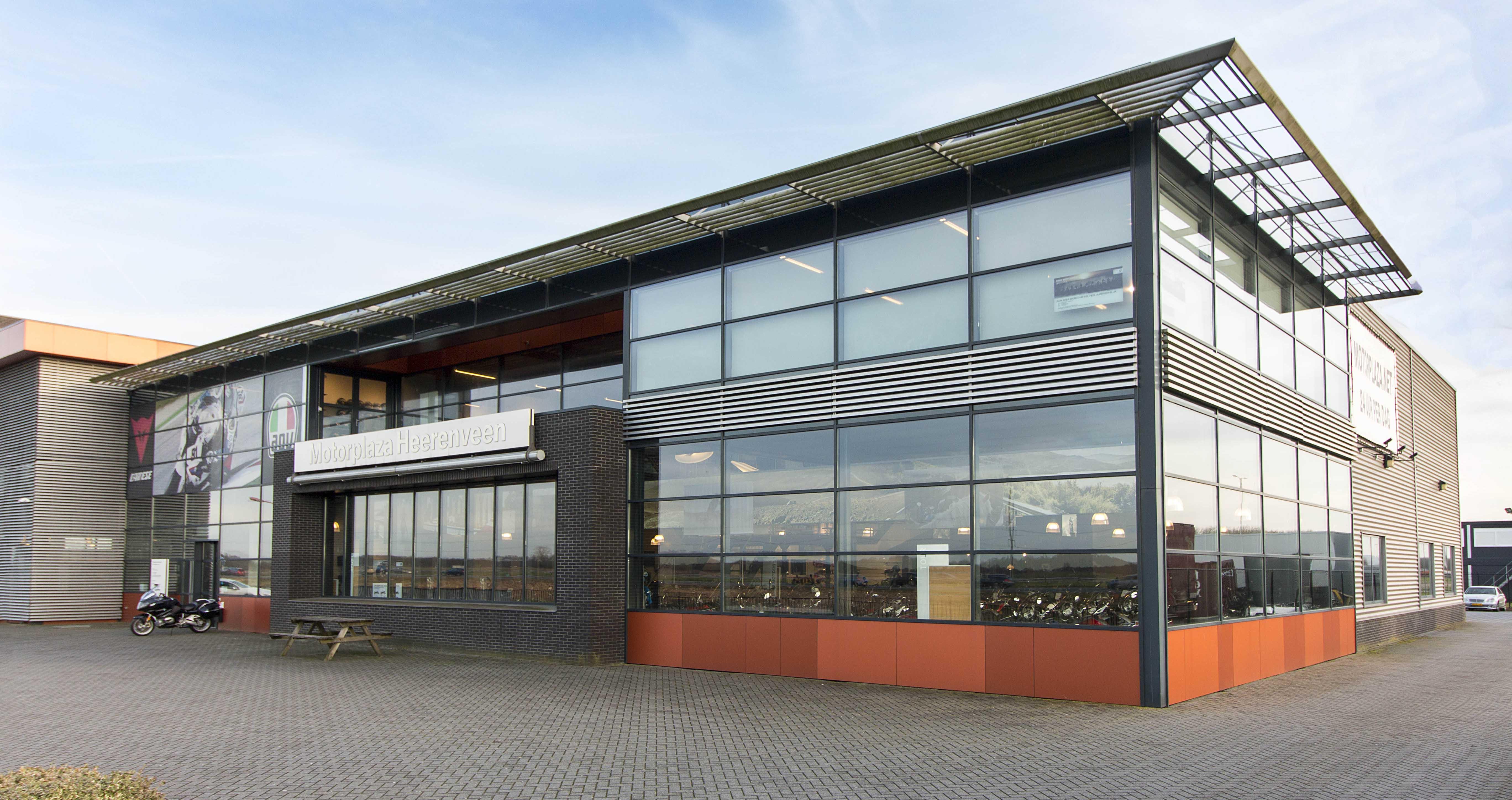 voorkant-gebouw-heerenveen-crop.jpg