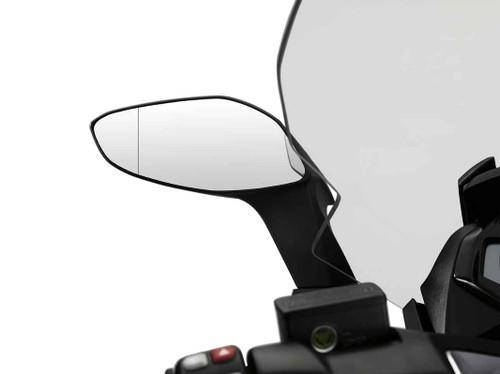 Asferische Spiegel Auto.Bmw C 650 Gt C Evolution Spiegel Glas Asferisch Links