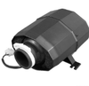 HydroQuip Silent Aire Blower - AS-820U