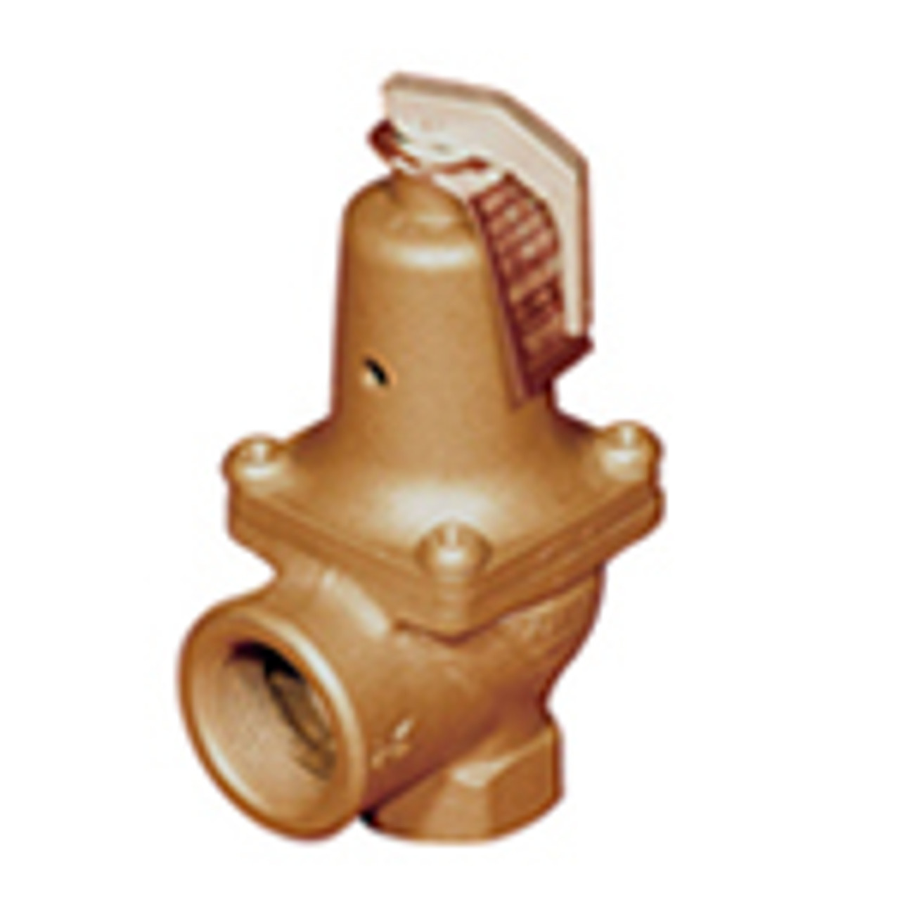Wood Boiler Parts