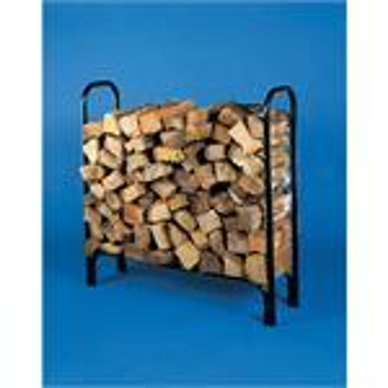 Log Racks - Fireplace Log Rack