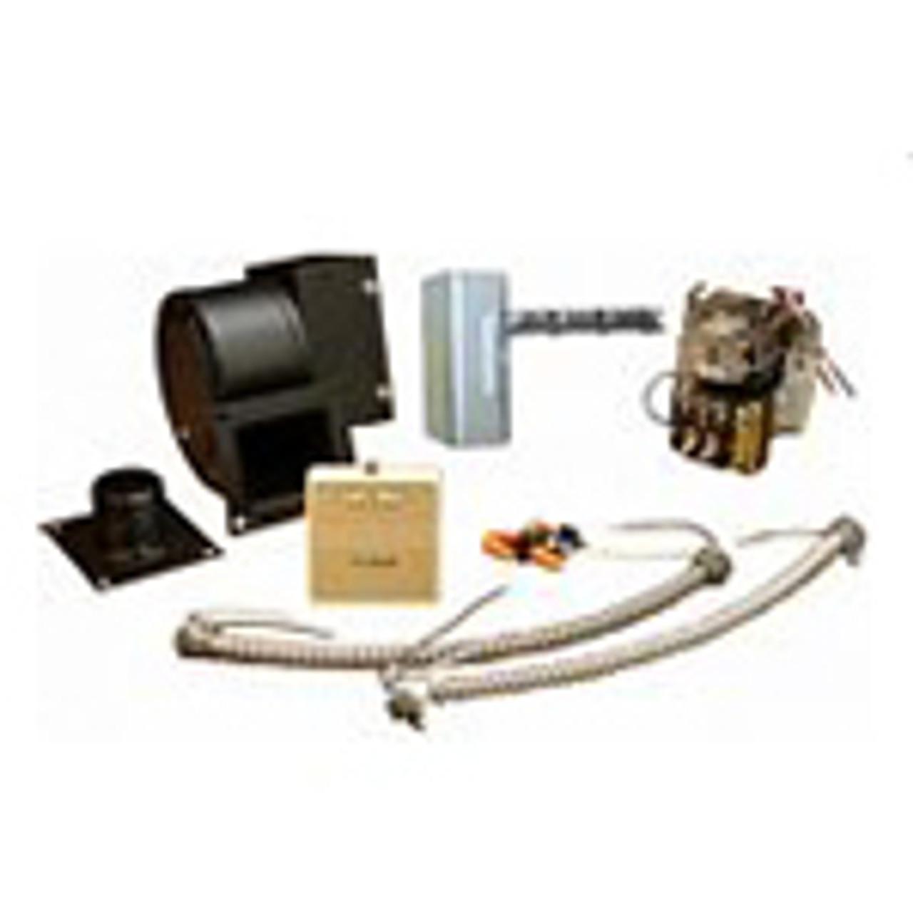 Miscellaneous Parts