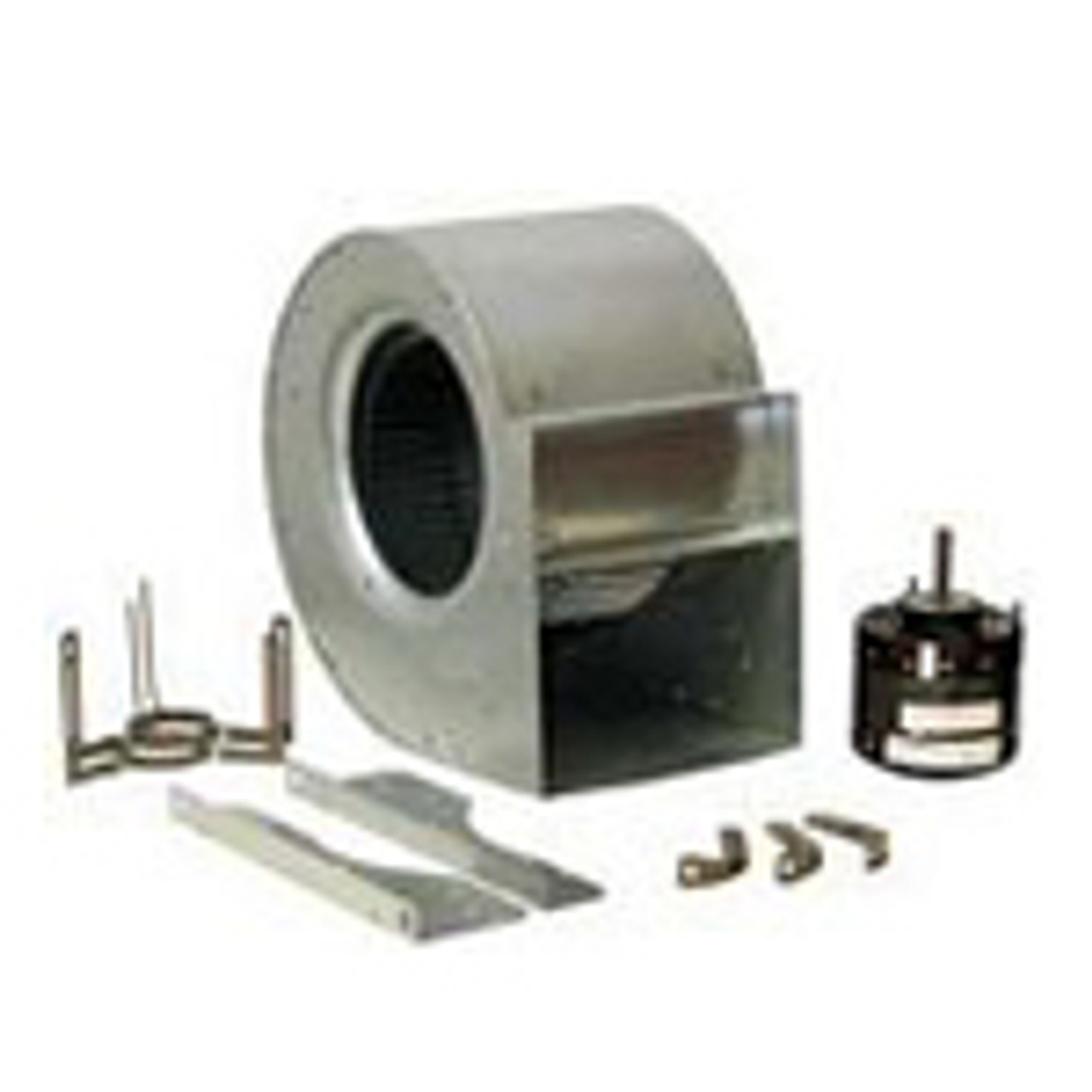 Wood Stove Blower Motors
