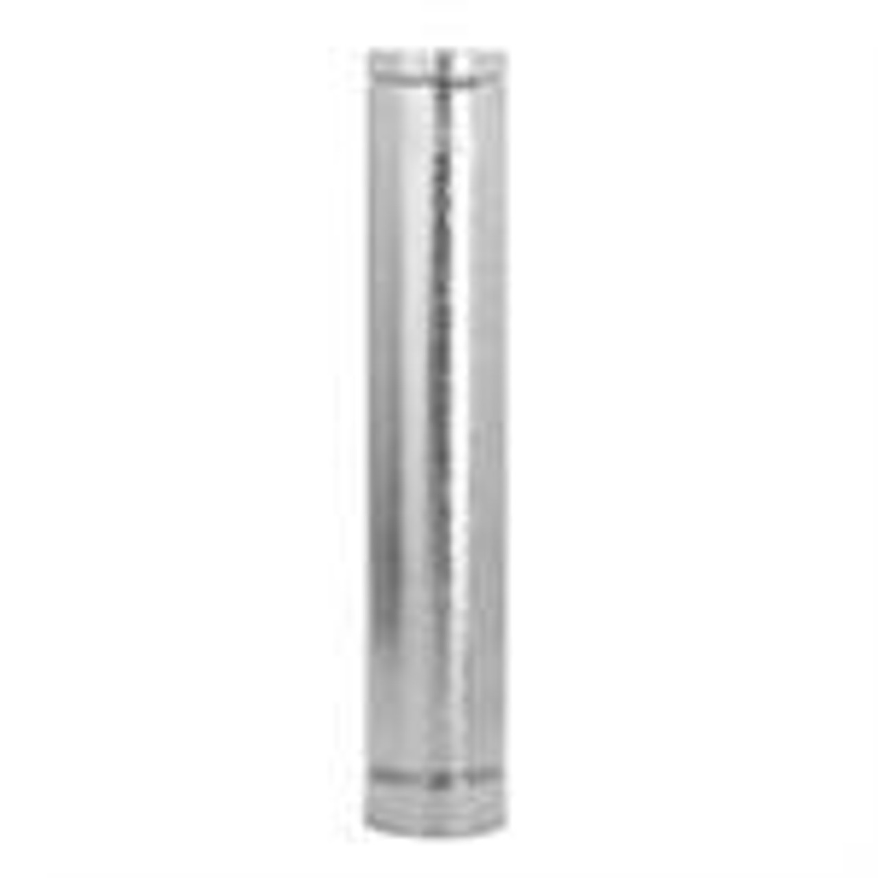Direct Vent Chimney Pipe