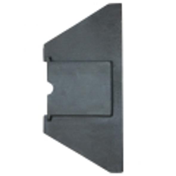 Furnace Liner 40258