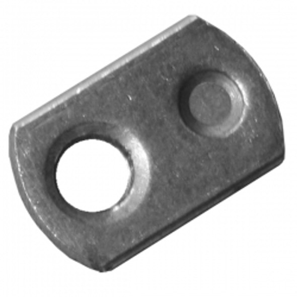 Replacement Weld Tab 83431
